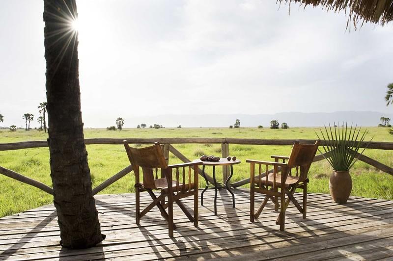 Maramboi-balcony-view-800