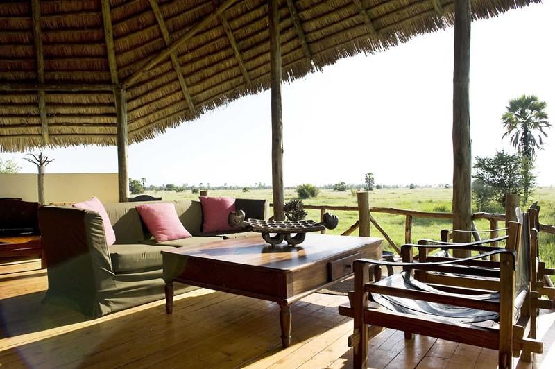 Maramboi-lounge-area-800