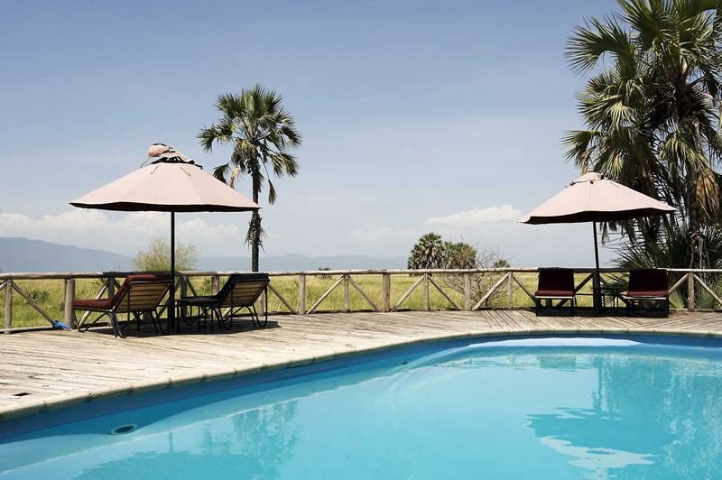 Maramboi-swimming-pool-2-800