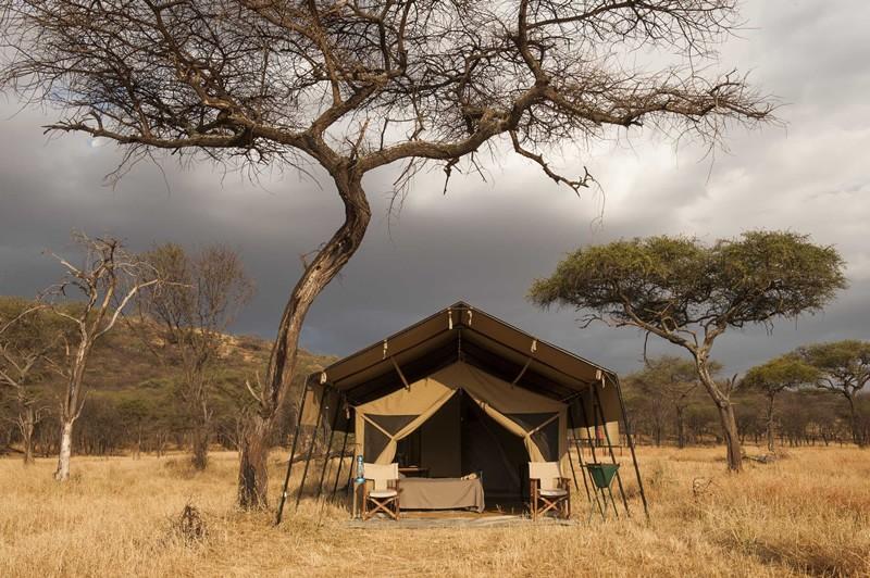 Serengeti-kati-kati-tent-4-800