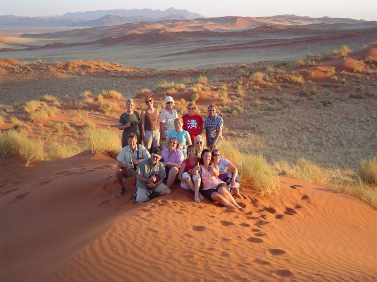 Group-photo-namibia