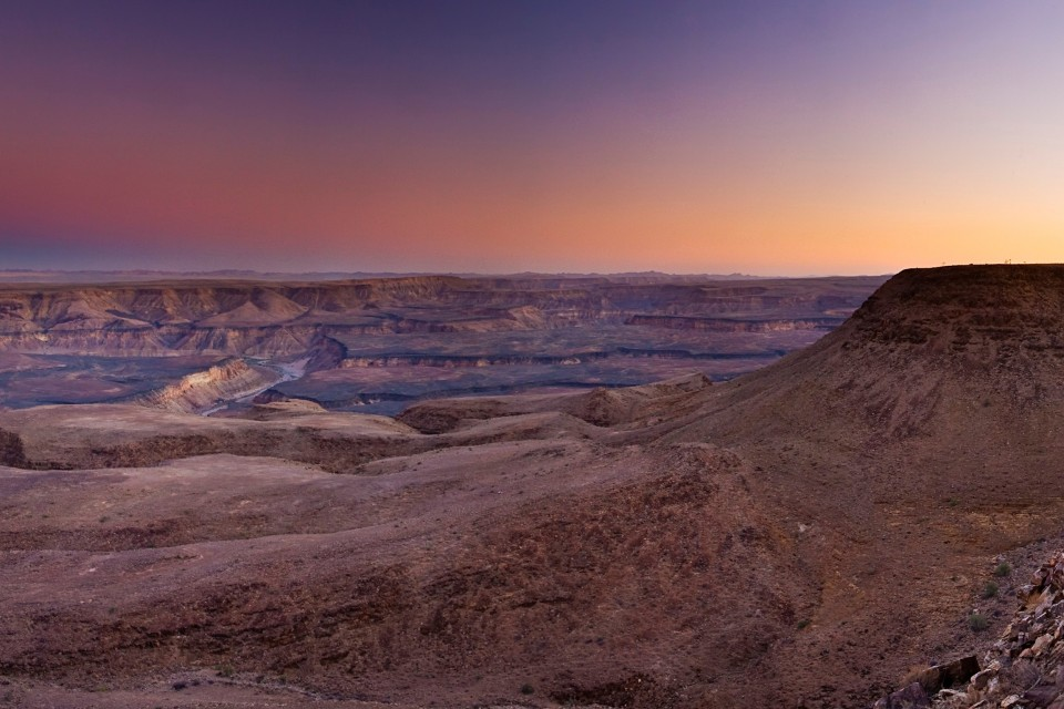 Fish river canyon.gallery image.8
