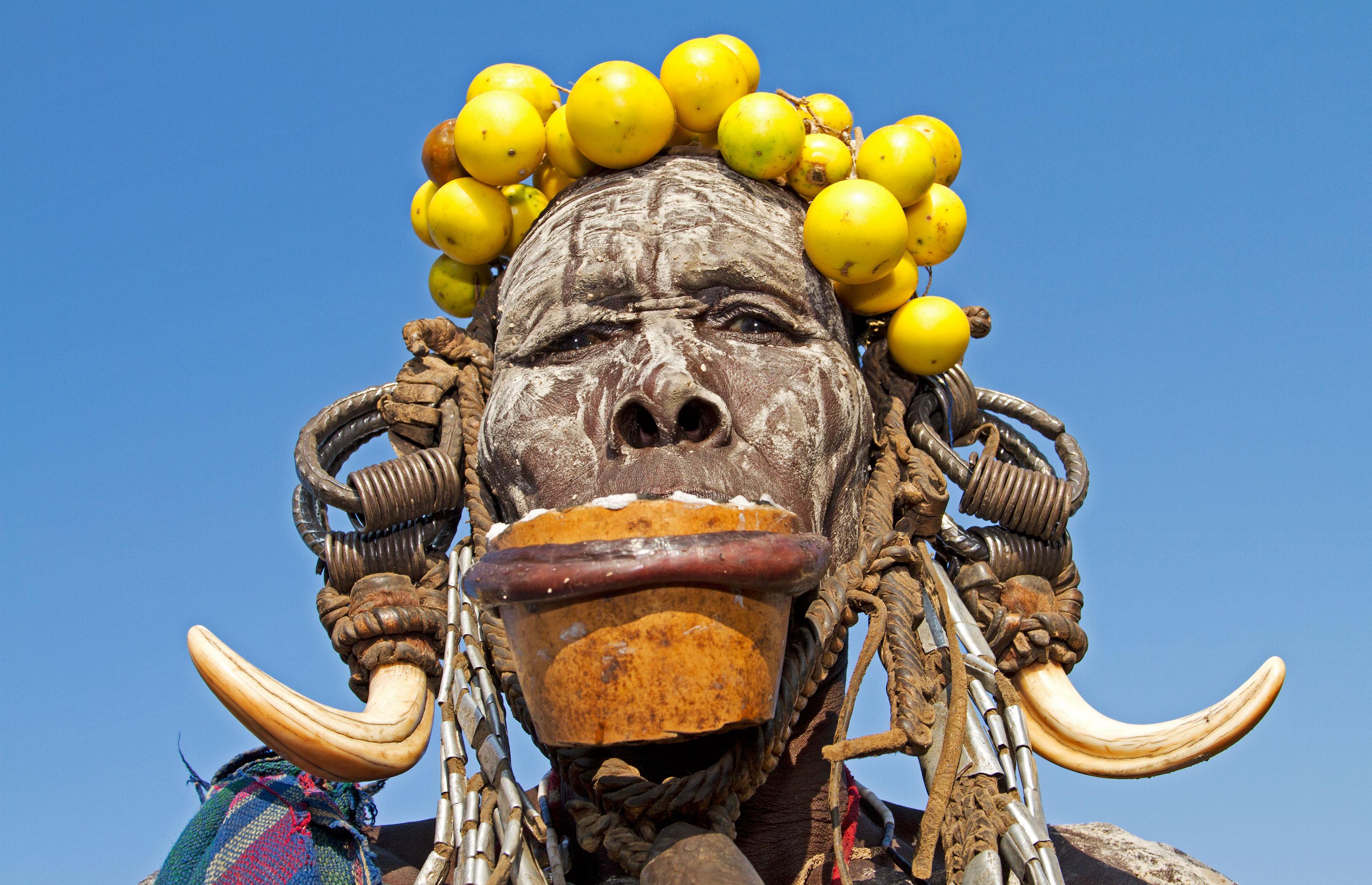 Ethiopia Tour   Historical & Cultural Ethiopia Tour