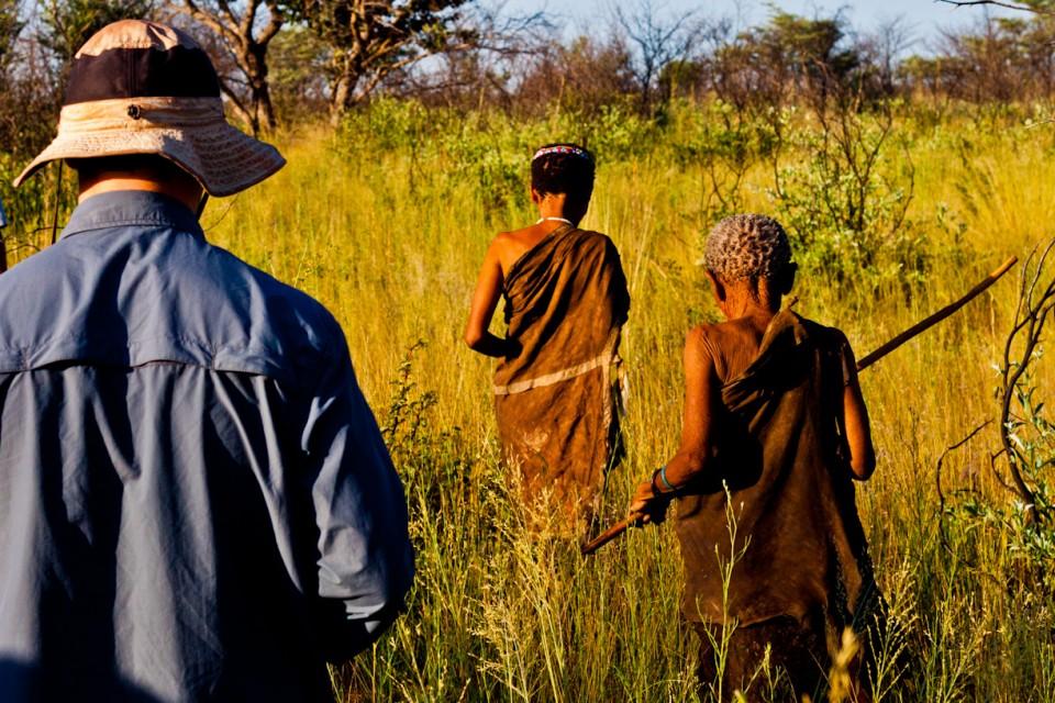 Botswana bushman sergio-5021