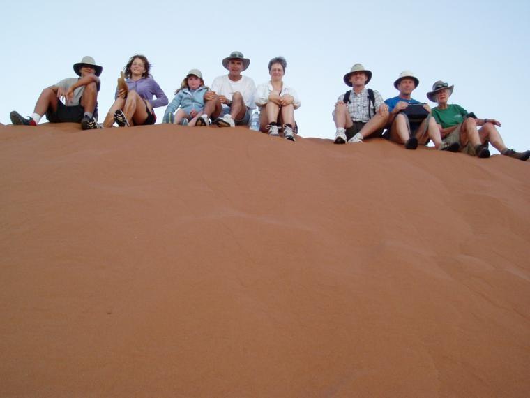 Dunes-15