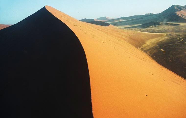 Dunes-6