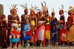 Lake Turkana & Northern Kenya Camping Safari
