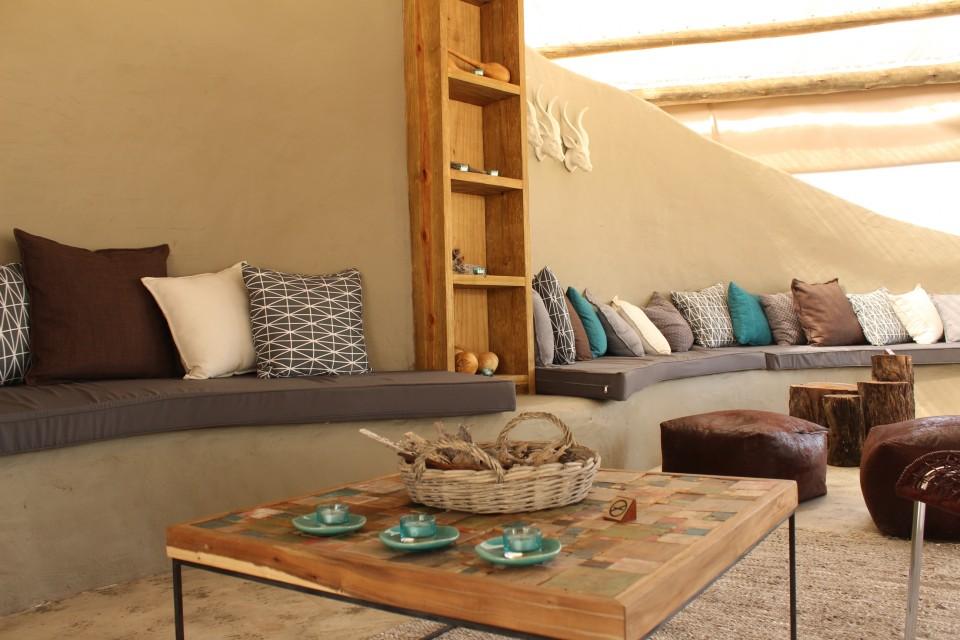 Khwai guest house 17