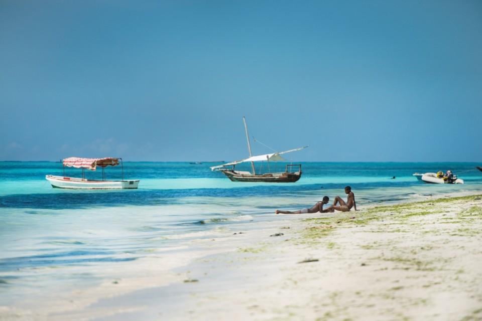 Zanzibar (2)