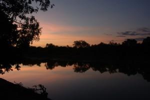 Luangwa River