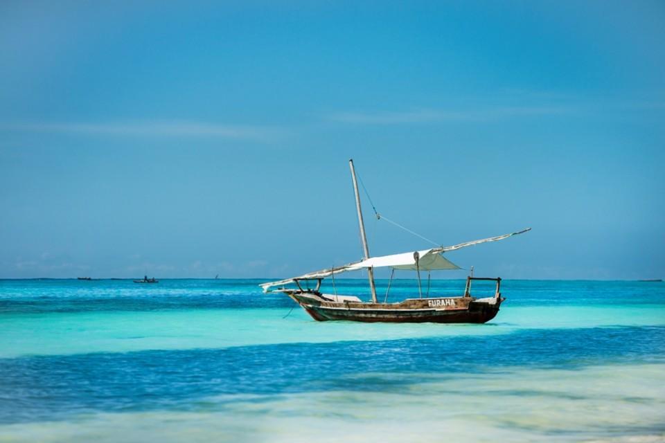 Zanzibar (4)