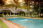 Kruger Park Exclusive Lodge Safari