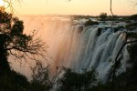 Okavango, Chobe & Victoria Falls Overland Safari