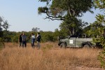 Greater Kruger Tented Camp Safari