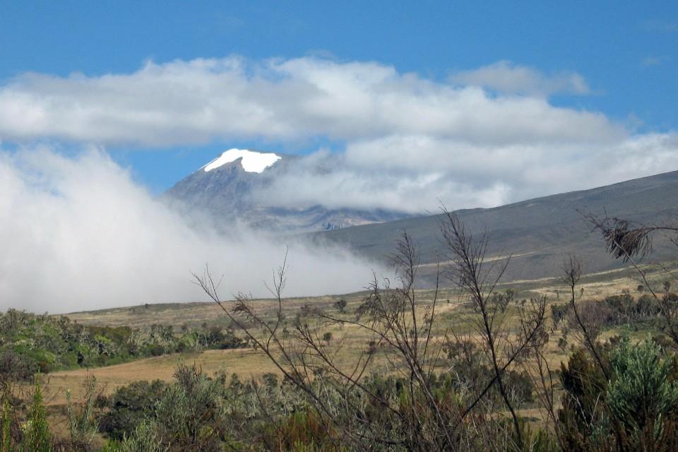 Marangu