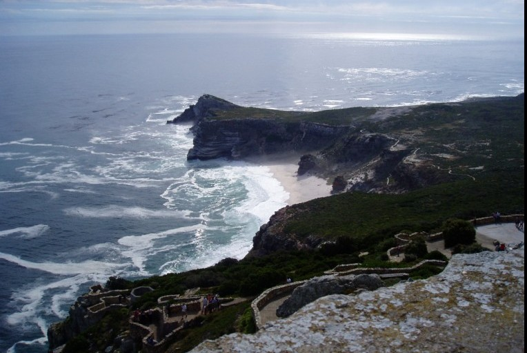 Cape Point image