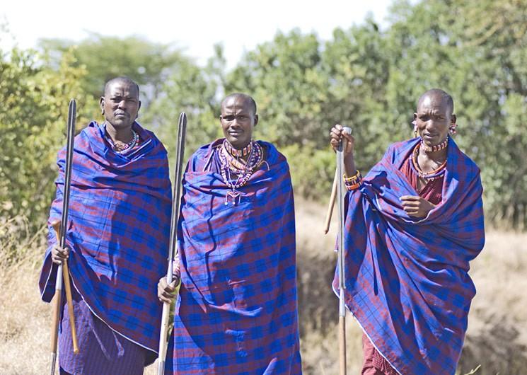 Maasai-2