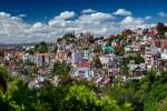 Antananarivo houses.gallery