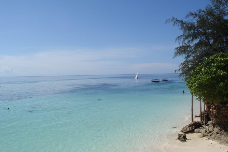 Zanzibar 6