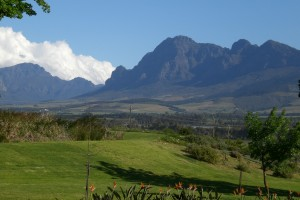 Garden route scenery.gallery image.3-2