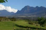 Resize garden route scenery.gallery image.3-2