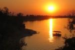 Best of Botswana Budget Lodge Safari