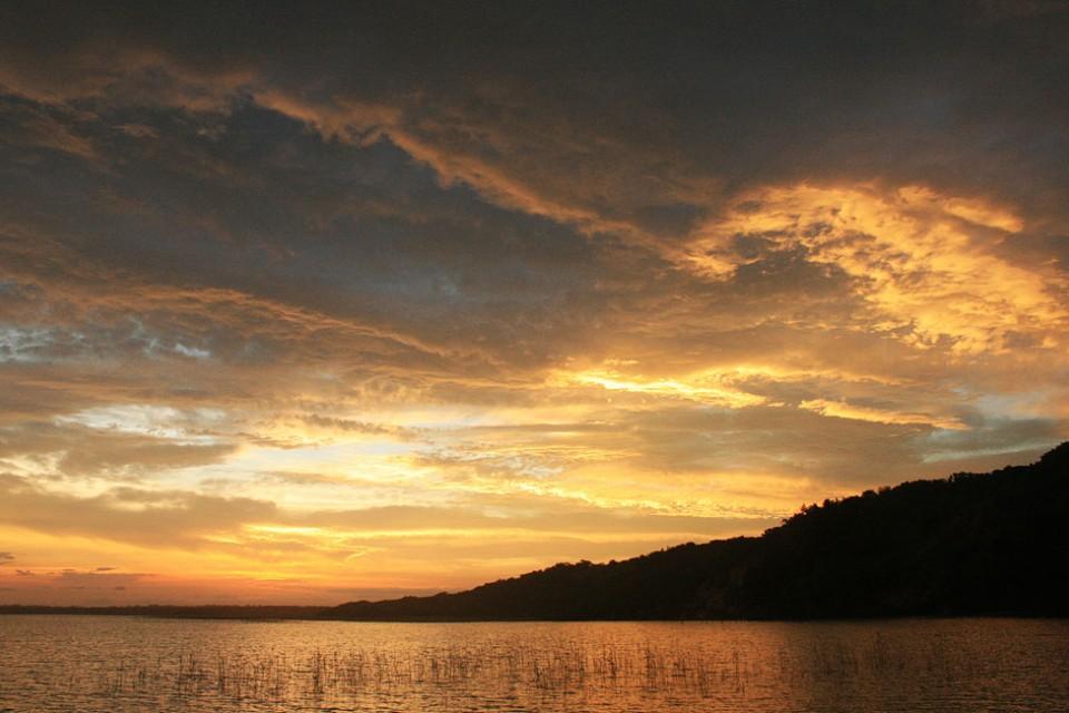 Isimangaliso-sunset-6