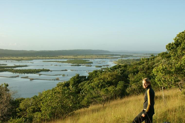 Kozi Bay South Africa