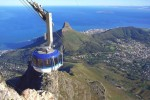 Cape Town City & Peninsula Tour Package