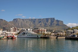 Self drive tour cape town to garden route pe - Cape town to port elizabeth itinerary ...