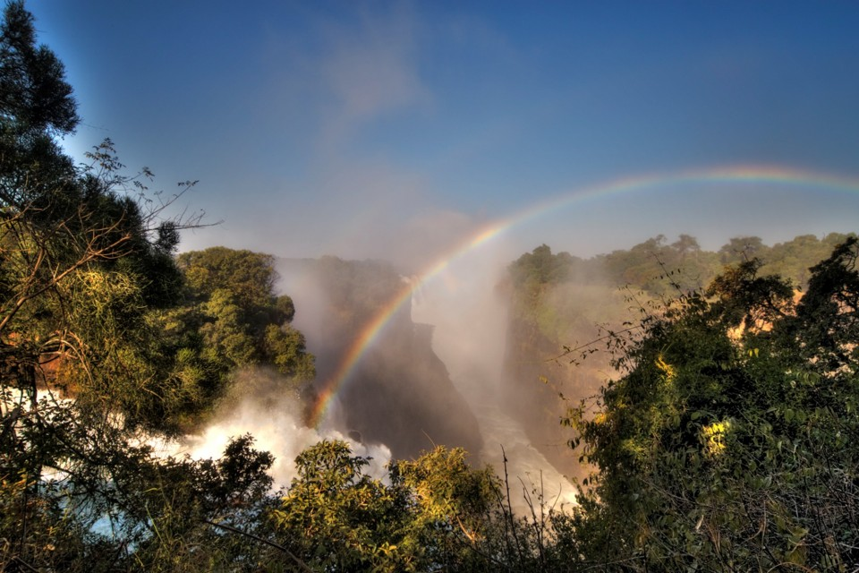 Victoria falls.gallery resize